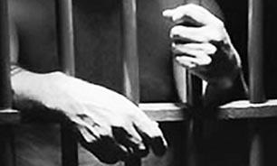 ویلای چالوس مخفیگاه اعضای شرکت هرمی/ تبهکاران گلدکوئیستی گرفتار قانون شدند