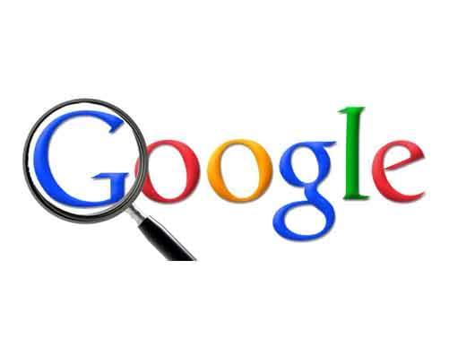 مصوبه سنای فرانسه علیه گوگل