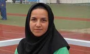 ملی پوشان ایرانی در کمپ تایلند صاحب هتل شدند