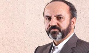 مجمع نمایندگان کردستان فردا با لاریجانی دیدار میکنند