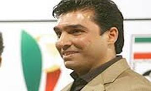 قضاوت را به وجدان نجفی میسپارم/ مدیر عامل مس را بر علیه من شارژ کرده بودند