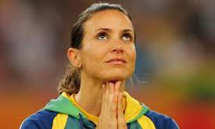 بازنشستگی پر افتخارترین دونده ماراتن در المپیک ریو