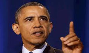 اوباما: احترام به ورزشکاران در جامعه آمریکا ضعیف است