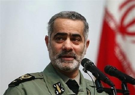 افتخارات دیپلماتیک و امنیت ملی مرهون خون شهداست
