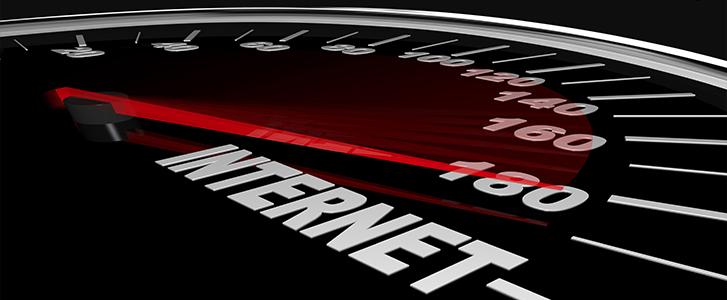 این بسته نرم افزاری سرعت اینترنت شما را افزایش میدهد + ترفند