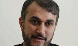 کاردار عربستان به وزارت خارجه احضار شد