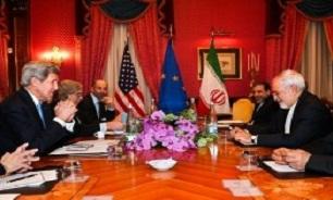 مبنای مذاکرات براساس NPT باشد