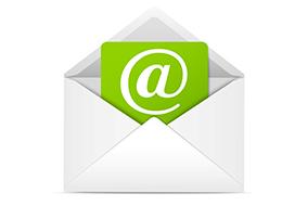 نوشتن ایمیل مردها با زنها متفاوت است
