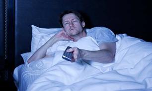 3065133 849 داروهای خوابآور بیخوابی را تشدید میکنند
