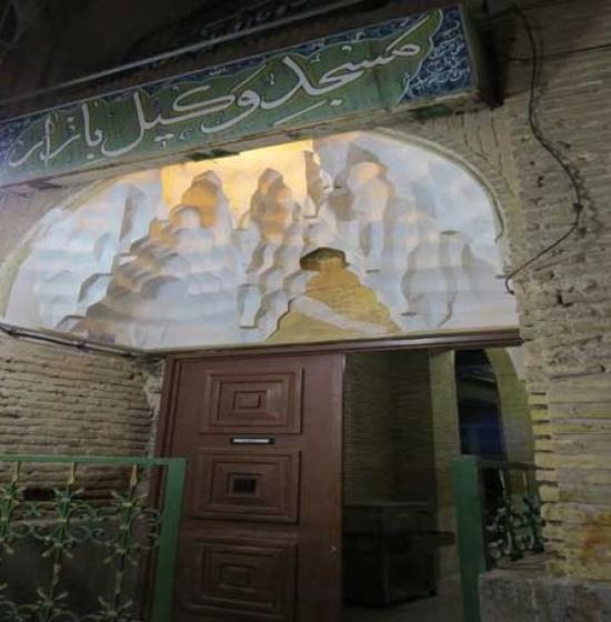 کشف بقایای دایناسورها در کرمان + تصاویر