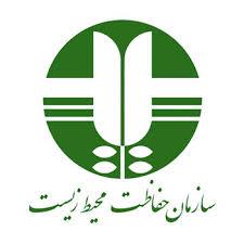 3066060 888 افتتاح اولین ایستگاه راهنمای طبیعت گردی نوروزی درشهرستان خاش