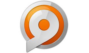 پخش زنده مسابقات ورزشی شبکه ورزش