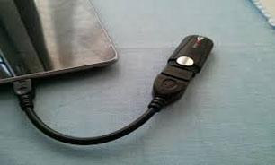افزایش حافظه در تلفن همراه یا تبلت بکمک OTG