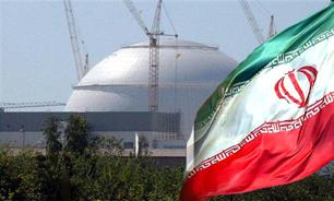 تکذیب گزارش منتشر شده آسوشیتدپرس در رابطه با جزئیات مذاکرات هستهای ایران با 1+5