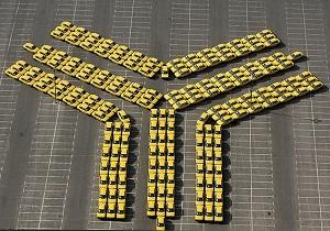 سایپا خودروی دست دوم خرید و فروش می کند