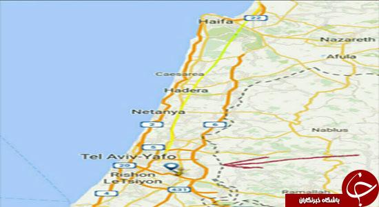ارتش اسرائیل در تدارک جنگ با حزبالله؟