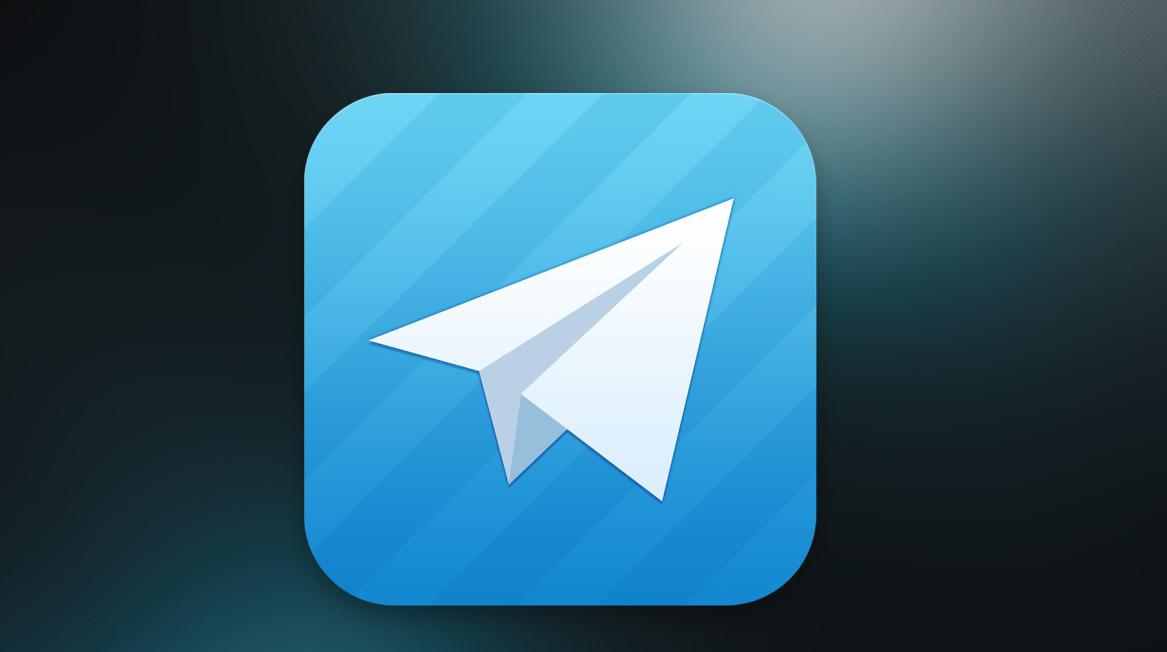 با حجم بالای اطلاعات کانل های تلگرامی چه کنیم؟