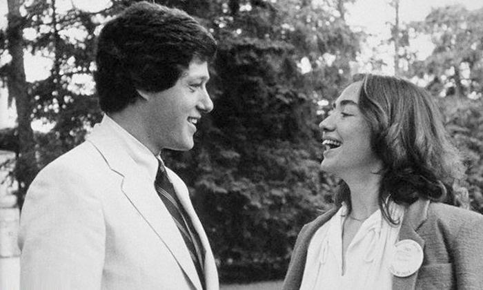 ازدواج و طلاقهای سیاستمداران جهان/ گاهی خوشی، گاهی غم!