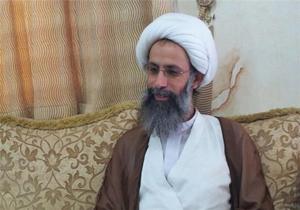 اعدام شیخ نمر و طوفانی که عربستان را فرا خواهد گرفت