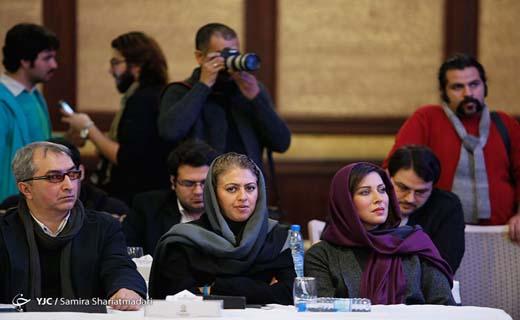 پردیس ملت؛ کاخ مردمی جشنواره فجر/ معرفی آثار تا ۲۰ دی/ «آشغال های دوست داشتنی» معضل هرساله