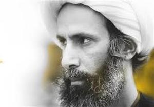 شیخ نمر کیست ,زندگینامه شهید شیخ نمر روحانی شیعی عربستانی