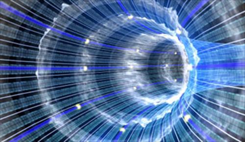 فاز نخست واگذاری اینترنت با پهنای باند بالا در بجنورد آغاز شد