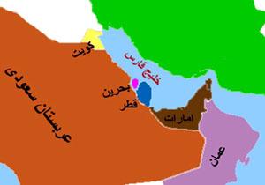 بحرین، سودان و امارات روابط خود با ایران را محدود کردند