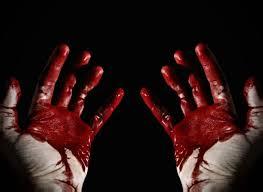 قتل 4 نفر سر ماشین لباسشویی!