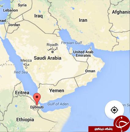 3982945 546 - جوک های تلگرامی مردم درباره قطع رابطه با ایران