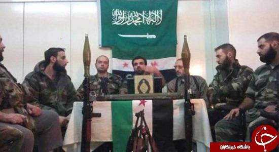 آلسعود و دشمنی آشکاربا جمهوری اسلامی ایران