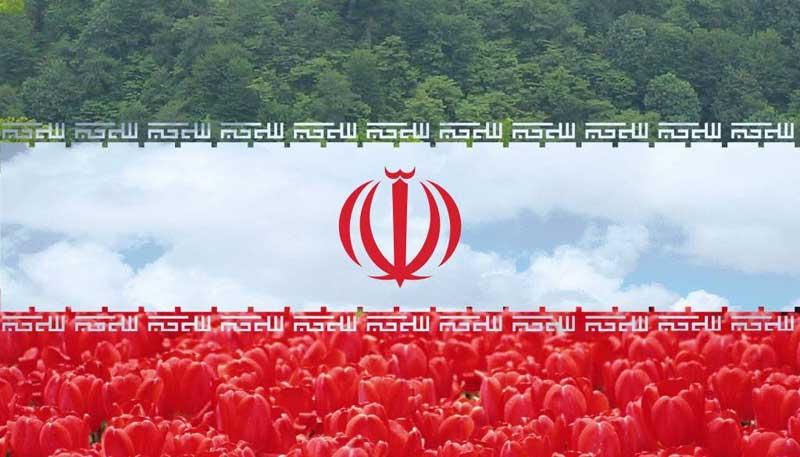 عملیات میکونوس؛کشتی ایران در آماج «دسیسه ها»