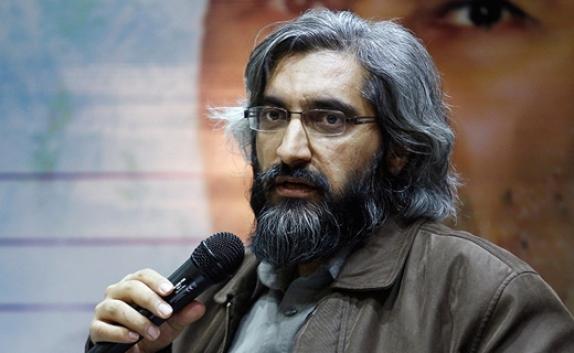 باشگاه خبرنگاران - فیلمسازان انقلابی با شجاعت در صحنههای پرمخاطره با داعش حاضر شدند