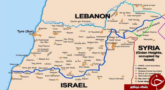 حزب الله با