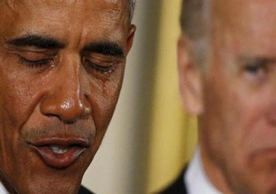 همسر باراک اوباما چهره واقعی آمریکا بیوگرافی باراک اوباما اشک تمساح