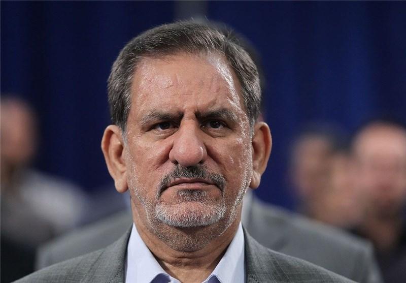 واکنش مقامات ایرانی به قطع روابط دیپلماتیک عربستان چه بود؟