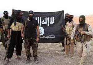 دانشگاه تروریستی داعش+عکس ها
