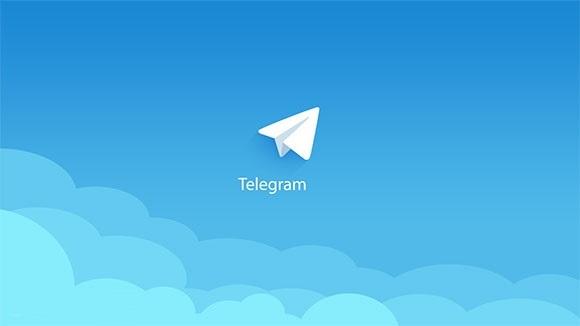 جدیدترین نسخه نرم افزار تلگرام Telegram +دانلود