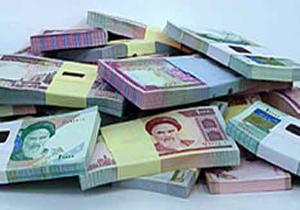 با 10میلیون چگونه سرمایه گذاری کنیم؟