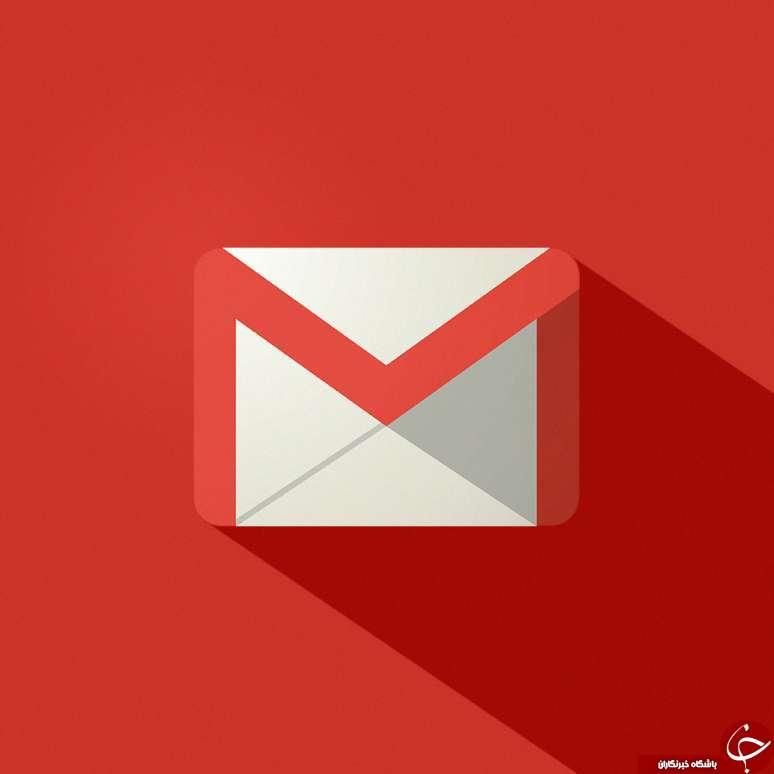 اکانت Gmail هک شده تان را برگردانید + آموزش