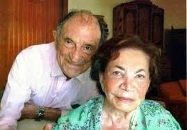 اشرف پهلوی در 96 سالگی مرد