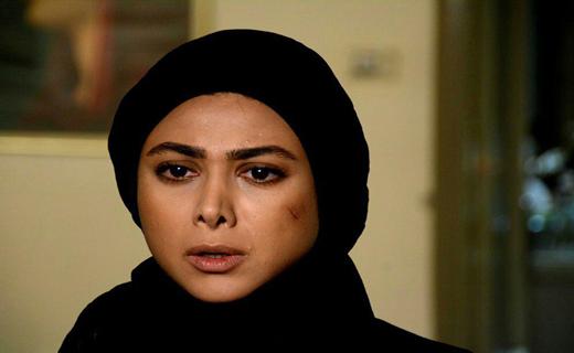 رضا صادقی خواننده تیتراز سریال «پشت بام تهران» شد