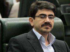 حسینیصدر: کشور نیازی به افراطگرایان سیاسی از هیچ جناحی ندارد