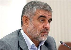 جوکار: تاکتیک عربستان در منطقه فرار رو به جلوست!