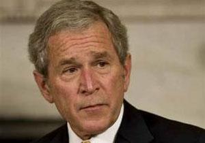 روزنامه ی اسرائیلی هاآرتص: جرج بوش؛ جدیترین دوست اسرائیل در تاریخ مدرن