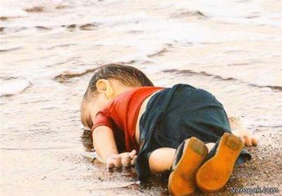 10 رخداد فراموش نشدنی سال 2015+ تصاویر