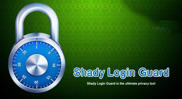 برنامه امنیتی + دانلود