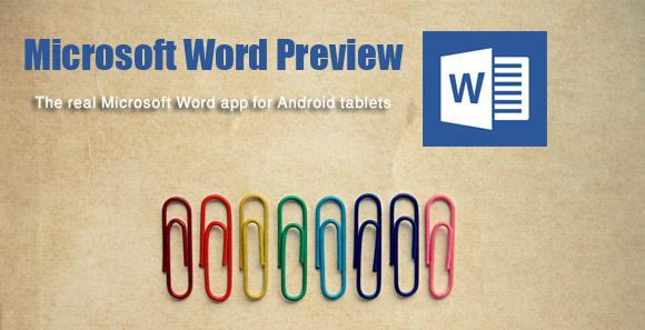 آندروید, Android, برنامه موبايل, آیپد, آیفون, دانلود, موبايل, كليپ, بازي, زنگ خوری, اس ام اس, جاوا, بازی آندروید, نرم افزار آندروید, Iphone ,Ipad - مشاهده فایل های word در تبلت