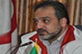 آموزش بیش از 26هزار نفر در جمعیت هلال احمراستان اصفهان