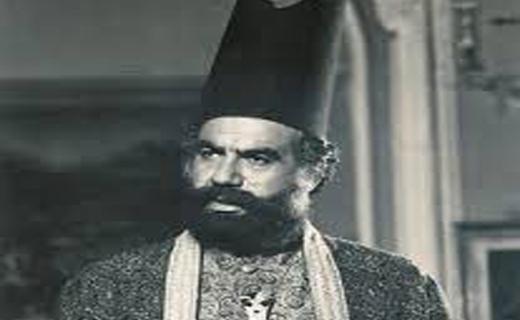 امیرکبیر؛ سلطان صاحبقران سالهای قبل از مشروطه