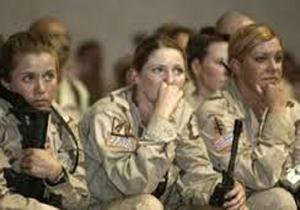 افزایش آزار جنسی در دانشگاههای نظامی آمریکا